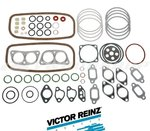 Full engine gasket set 2000cc 8/77-7/79
