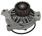 Water pump VW T4 / LT