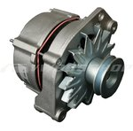 Alternator 90A Diesel