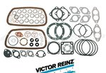 Engine gasket kit 29-37kW (40-50HP) Made in Germany