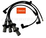 Ignition wire set 1.7-2.0L