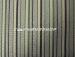 Cover Fabric Joker green-brown