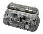 Cylinder head CU complete