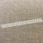 curtain fabric uni-beige T3 Multivan, ca.1.60m wide