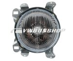 headlight H4 with socket T3 79-92 right