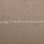 Curtain fabric beige